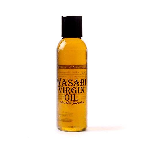 Huile Essentielle Wasabi 100% Pure 125ml