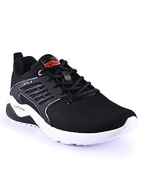 Campus Men's Crysta Running Shoes