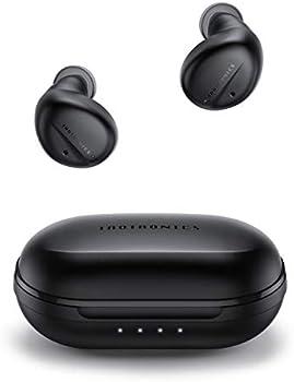 TaoTronics SoundLiberty 94 4 Mic ANC Bluetooth 5.1 Earbuds