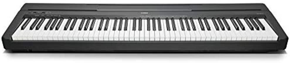 MGDYSS Digital Piano (P-45B)