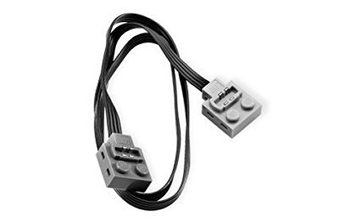 LEGO Power Functions Extension Wire 20