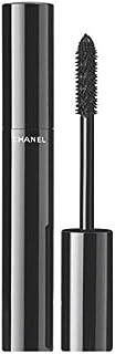 Chanel - Le volume de mascara 10 noir