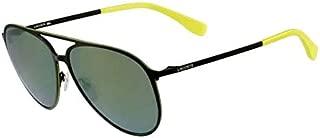 Lacoste L 179S Col 315, Size 59-13-140 Unisex Sunglasses