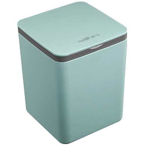 La Mejor Lista de lavadora con centrifugado disponible en línea para comprar. 10