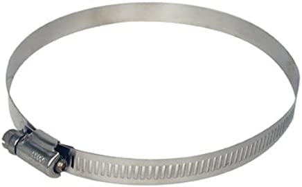 1 -Band Rubber 43.57 Length 15 D/&D PowerDrive 912509 OMC Outboard Marine Corp Replacement Belt