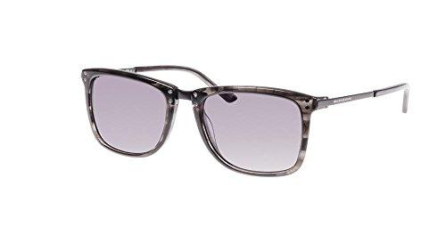 Baldessarini Sonnenbrille Mod. 2703 Col. 3 55mm