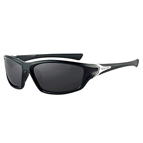 meiian Polarized Sunglasses Men's Driving Shades Male Sun Glasses Vintage