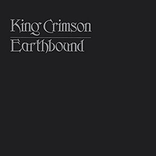 Earthbound 40th Anniversary Edition (2 CD)