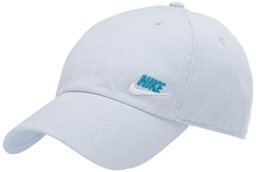 Best Nike Hats for Women