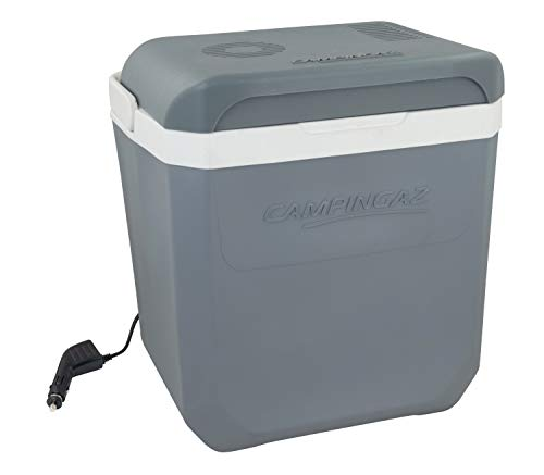 Campingaz K hlbox Powerbox Plus - 12 volt