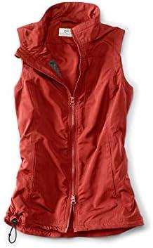 Orvis Women's Pack-and-go Vest