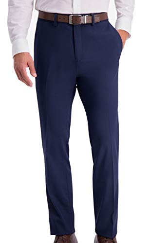 Best Pants For Tall Skinny Boy