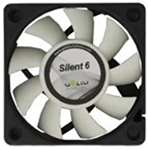 Gelid Solutions Silent 6 Computer Case Fan