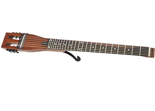 Left Hand Acoustic Guitars