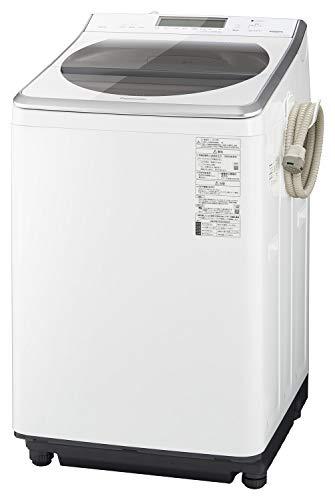 Panasonic(パナソニック)『インバーター全自動洗濯機(NA-FA120V2)』