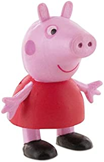 Peppa Pig - 99680 - Figura 36m+