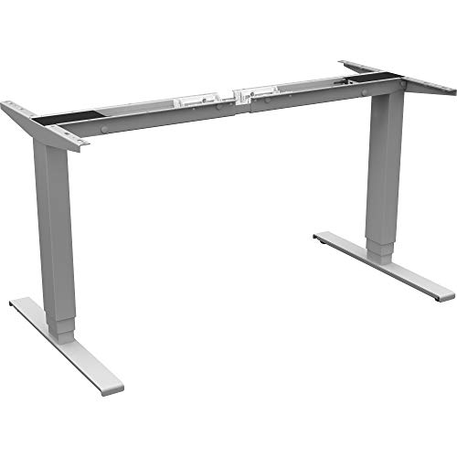 Lorell Electric Computer Monitor Stand (25948)