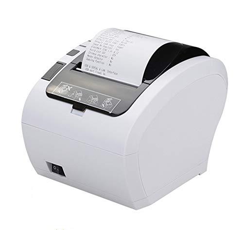 stampante wifi ristorante Xyfw Stampante Termica per Ricevute