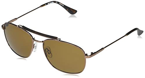 Columbia Trail Dash Aviator - Gafas de sol