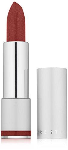 Prestige Cosmetics Lipstick, Monaco, 0.15 Ounce