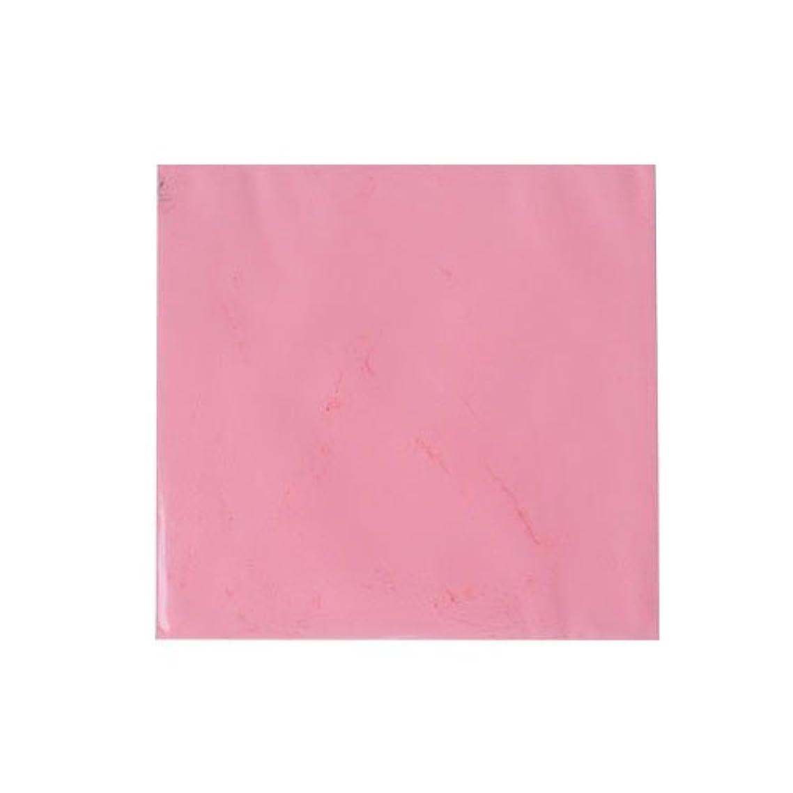 余裕がある追う契約するピカエース ネイル用パウダー カラーパウダー 着色顔料 #721 ホットピンク 2g