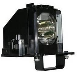 Projector Clearance SALE High material Limited time lamp bulb 915B441001 Mitsubishi WD- for
