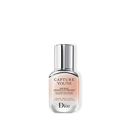 Christian Dior Capture Youth Age-Delay Advanced Eye Treatment 15ml/0.5oz