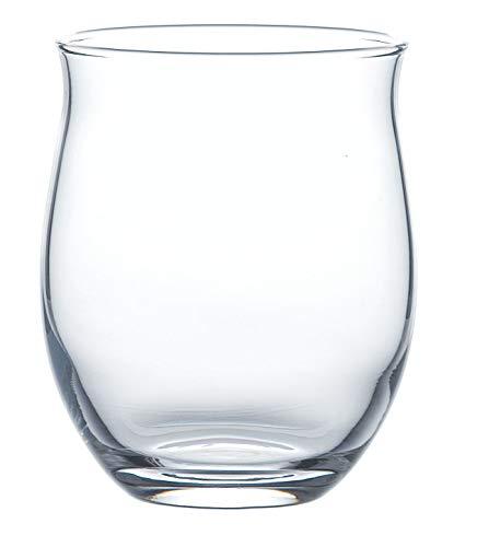 東洋佐々木ガラス ビールグラス ジョッキ クリア 290ml ビヤーグラス あじわい 日本製 B-38103-JAN-BE