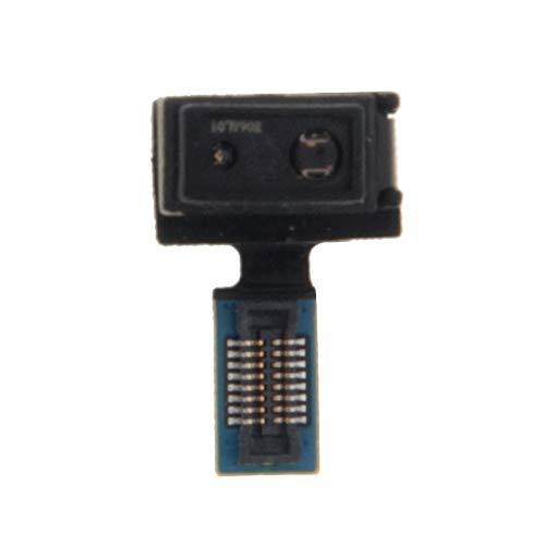 Grasschen Gut-Sensor-Flexband-Kabel for Galaxy S4 Aktiv / i9295