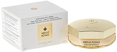 Guerlain 865-15014 Abeille Royale Mattifying Day Cream 50ml from Guerlain