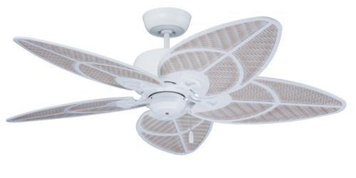 Best installing a ceiling fan