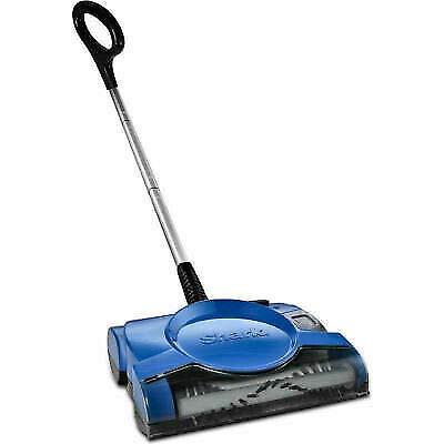 Shark Cordless Rechargeable Floor & Carpet Sweeper V2700Z
