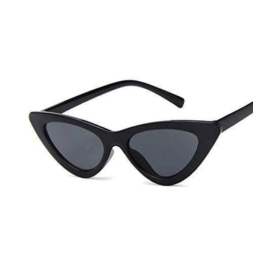 WUJIANCHAO 2020 Cat Eye Occhiali da sole per bambini Occhiali da sole per bambini Anti-uv Baby Occhiali da sole per bambina Ombrelloni