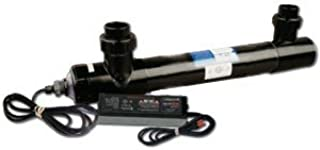 Emperor Aquatics Smart 65 Watt UV Sterilizer