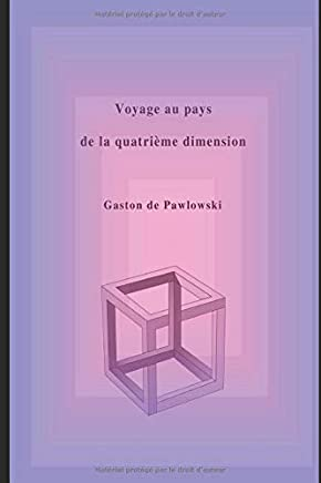 Amazon Fr La 4eme Dimension Poche Livres