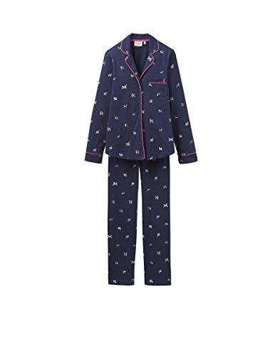 Joules Women's Astrid Pajama Set