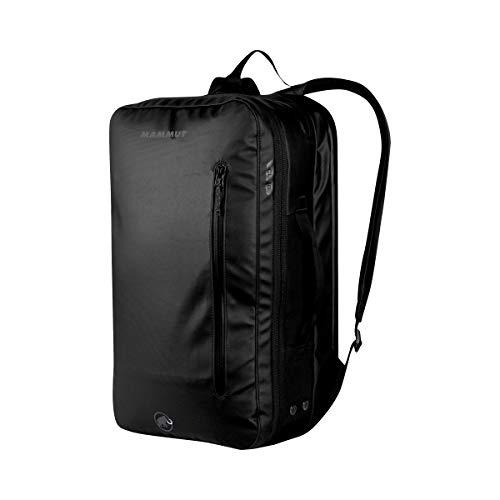 [マムート] セオン トランスポーター Seon Transporter 容量:26L black One Size