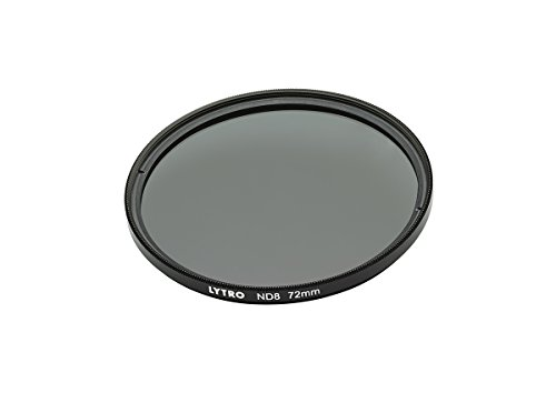 Lytro Illum ND-Filter (ND8) 72 mm