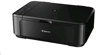 Canon PIXMA Home MG3660BK Black, Multi Function Home Printer