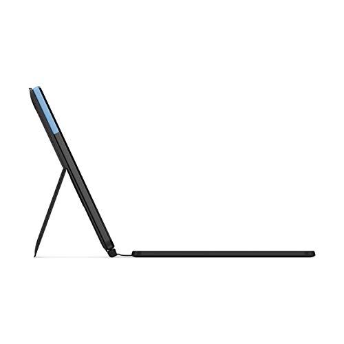 Lenovo IdeaPad Duet Chromebook (10,1″, FHD, MediaTek ARM, 4GB RAM, 128GB eMMC) - 5