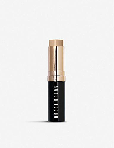 Bobbi Brown Skin Foundation Stick, 0.75 Ivory, 1er Pack (1 x 9 g)