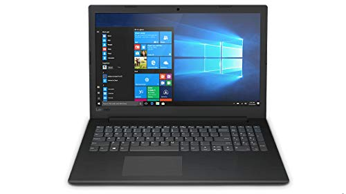 Notebook LENOVO ESSENTIAL V145-15AST