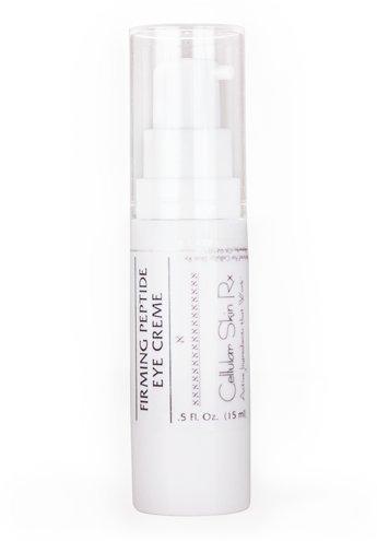 Cellular Skin Rx Firming Peptide Eye Creme