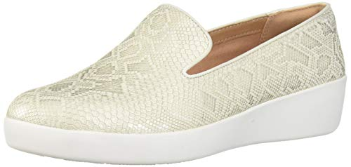 Top 10 best selling list for python print flat shoes