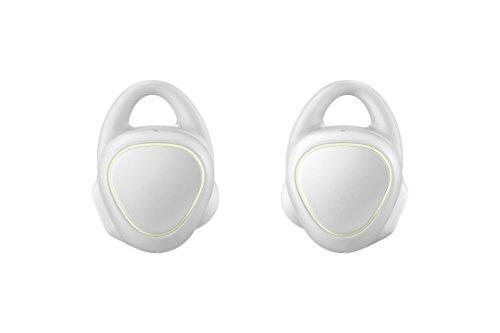 Preisvergleich Produktbild Samsung Gear IconX - Weiß