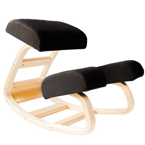 SLEEKFORM Austin Kneeling Chair