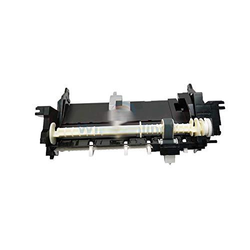 Accesorios para impresora 1 set garantía de calidad 1609430 1552931 ASF Assy compatible con Epson Stylus Photo R285 R295 R290 P50 T50 T59 L800 L801 L805