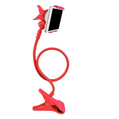 Le support de téléphone flexible pour votre lit XSM
