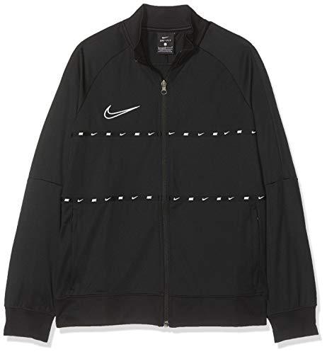 Nike Dry Strike Boor voor heren