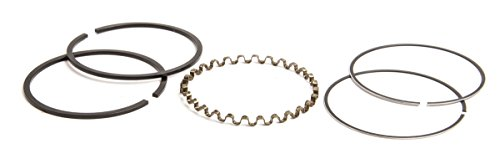 Prime Line 7-03719 Piston Rings Replacement for Model Briggs and Stratton 399067